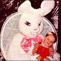 DeviantArt: More Like New style chibi by Satanic-Rabbit