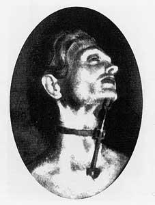 """Inkvizicija - Križarski rat protiv """"vještica"""" 39b"""